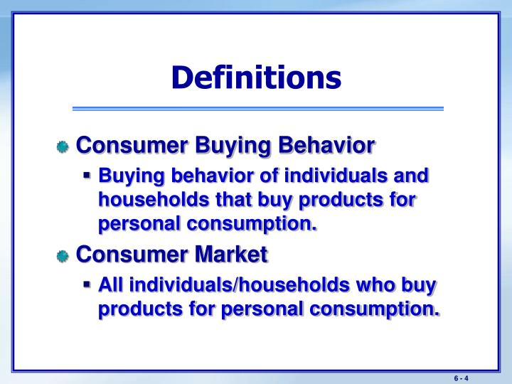consumer buying behavour for sony products Check this term paper sample on consumer buying behavior and satisfaction level use the provided work as an example for your own research this paper overviews buying behaviors and their relations to the levels of consumer satisfaction while approaching consuming behavior, the author.