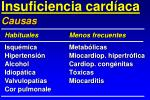insuficiencia card aca6