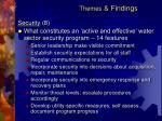 themes findings3