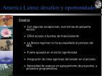 america latina desaf os y oportunidades1