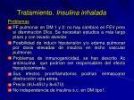 tratamiento insulina inhalada3