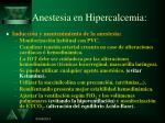 anestesia en hipercalcemia1