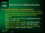 anestesia en hipercalcemia2