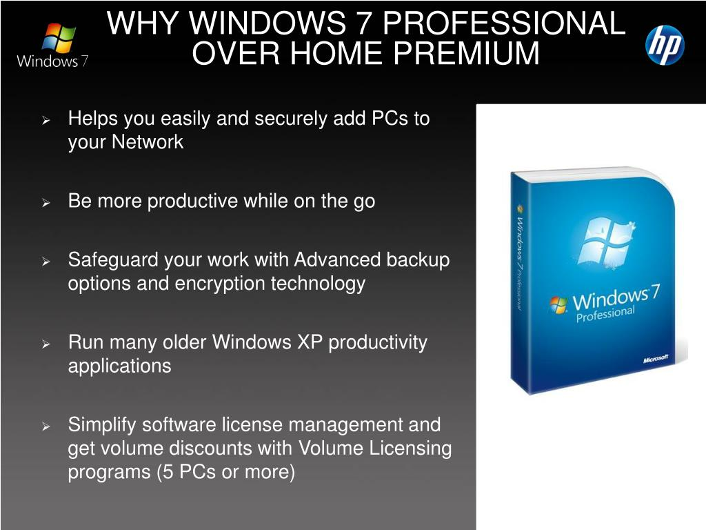 Helps you easily and securely add PCs to your Network