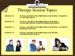 therapy session topics3