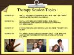 therapy session topics4