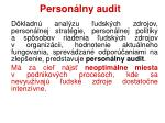 person lny audit