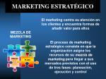 marketing estrat gico1