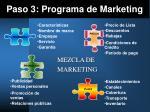 paso 3 programa de marketing1