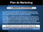 plan de marketing2