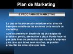 plan de marketing4