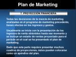 plan de marketing5