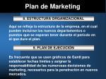 plan de marketing6