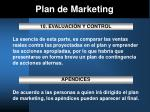 plan de marketing7