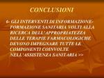 conclusioni4