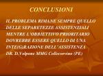 conclusioni5