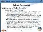 prime recipient12