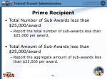 prime recipient20