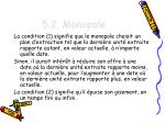 5 2 monopole4