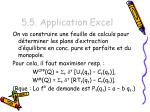 5 5 application excel1