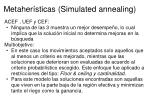 metaher sticas simulated annealing1