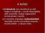 a ter t s1