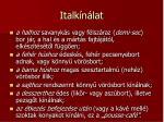 italk n lat1