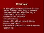 italk n lat2