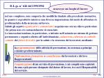 d l gs n 626 del 19 9 19941