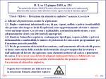 titolo viii bis protezione da atmosfere esplosive modifiche d lvo 626 94