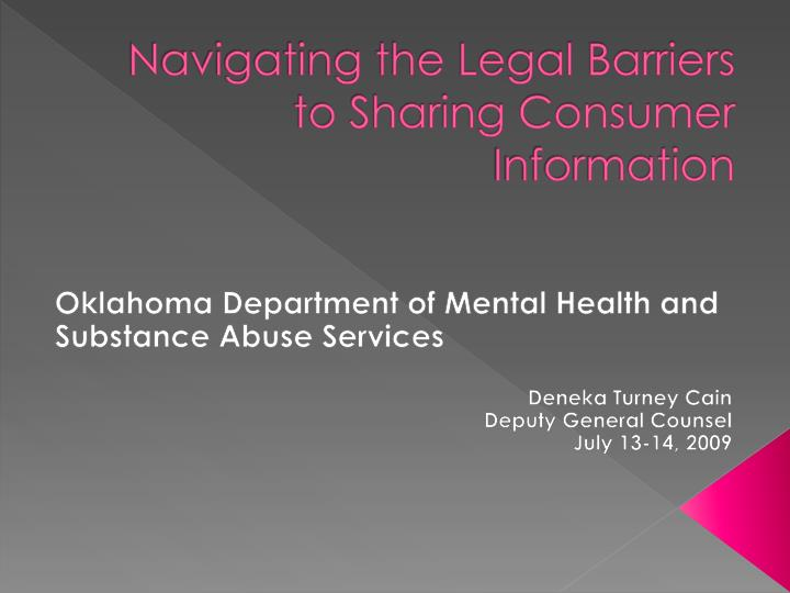 hipaa mental health essay The mental health parity act  (hipaa) newborns' and mothers' health protection act the mental health parity act the women's health and cancer rights act explain consequences of violations  these custom papers are intended to be used for research or study purposes.