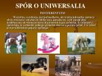 sp r o uniwersalia12