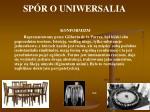sp r o uniwersalia14