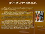 sp r o uniwersalia3