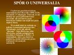 sp r o uniwersalia4