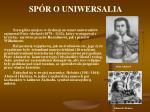 sp r o uniwersalia6