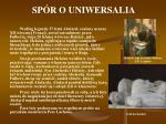 sp r o uniwersalia7