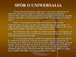 sp r o uniwersalia9