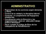 administrativo1