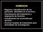 admision1