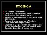 docencia1