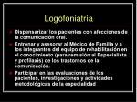 logofoniatr a1