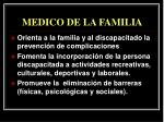 medico de la familia1