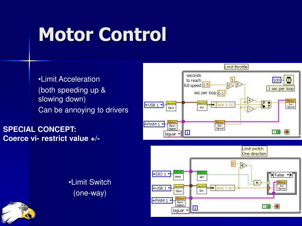 Ppt - Labview Workshop Powerpoint Presentation  Free Download