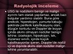 radyolojik inceleme1