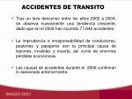 accidentes de transito1