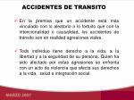 accidentes de transito3