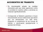 accidentes de transito4