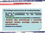 xxvii ciclo de estudos cont beis de londrina22