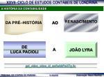 xxvii ciclo de estudos cont beis de londrina3